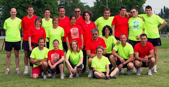 Aquitaine-2012