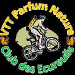 New Logo Club – V2