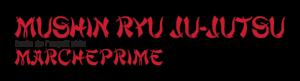 logo-mushin-marcheprime-et-phrase