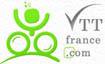 vtt-france-logo_petit-1