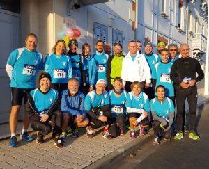 2016-12-04-les-10km-darcachon-10