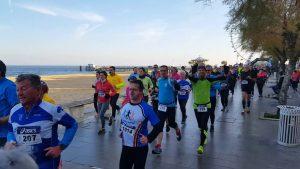 2016-12-04-les-10km-darcachon-14