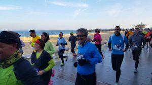 2016-12-04-les-10km-darcachon-16