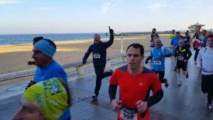 2016-12-04-les-10km-darcachon-19