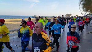 2016-12-04-les-10km-darcachon-20