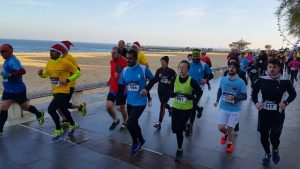 2016-12-04-les-10km-darcachon-24