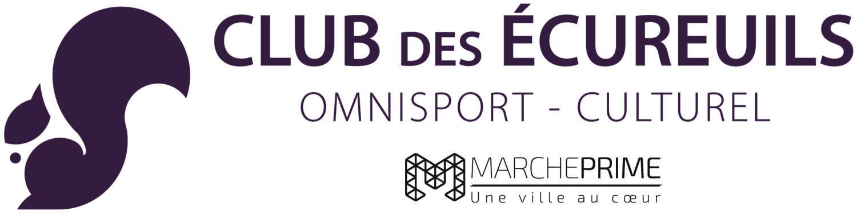 Club Omnisports et Culturel des Ecureuils